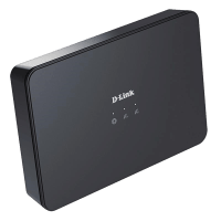 Билайн SmartBox TURBO+